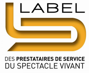 label spectacle